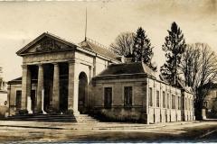 palais-de-justice-4