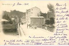 pont-ety-moulin