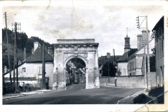porte-de-Chatillon-2