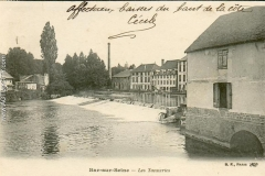 tanneries-2167