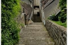 Bar-Sur-Seine_20180522_154732