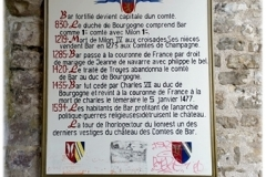 Bar-Sur-Seine_20180822_081023