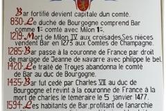 Bar-Sur-Seine_20180822_081043