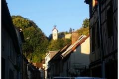 Bar-Sur-Seine_20181005_083339