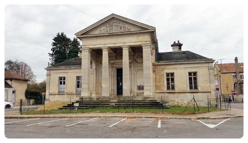 BAR-SUR-SEINE-159-La-Ville