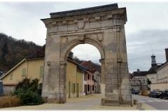 Bar-Sur-Seine_20181123_152619