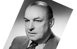 Pierre Renoir (Acteur)