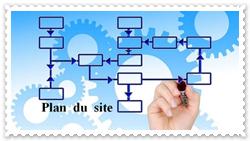 Sommaire (Plan du site)