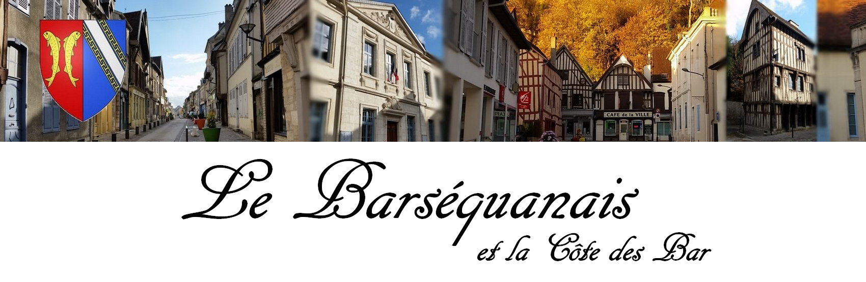 Le Barséquanais