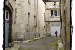 Bar_Sur_Aube_020_www-barsequanais-fr