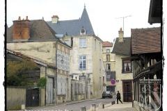 Bar_Sur_Aube_033_www-barsequanais-fr