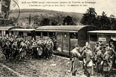 BAR-sur-SEINE-Aube-occupe-militairement-pendant-les-Troubles