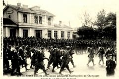 BAR-sur-SEINE-occupe-militairement-pendant-les-Manifestations