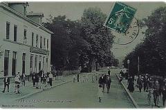 Bar-Sur-Seine_Avenue-de-la-gare