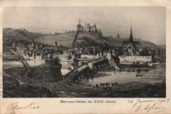 Bar-sur-seine-XVII