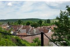 Bar-Sur-Seine_20180522_152053