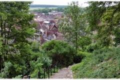 Bar-Sur-Seine_20180522_153828