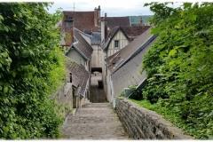 Bar-Sur-Seine_20180522_154739