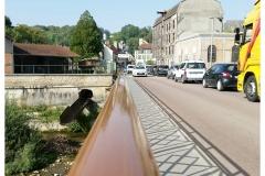 BAR-SUR-SEINE-071-La-Ville