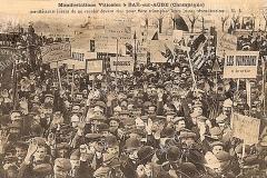 1911-rvolte-vignerons-champenois