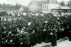corteges_de_manisfestants_dans_l_aube_1911