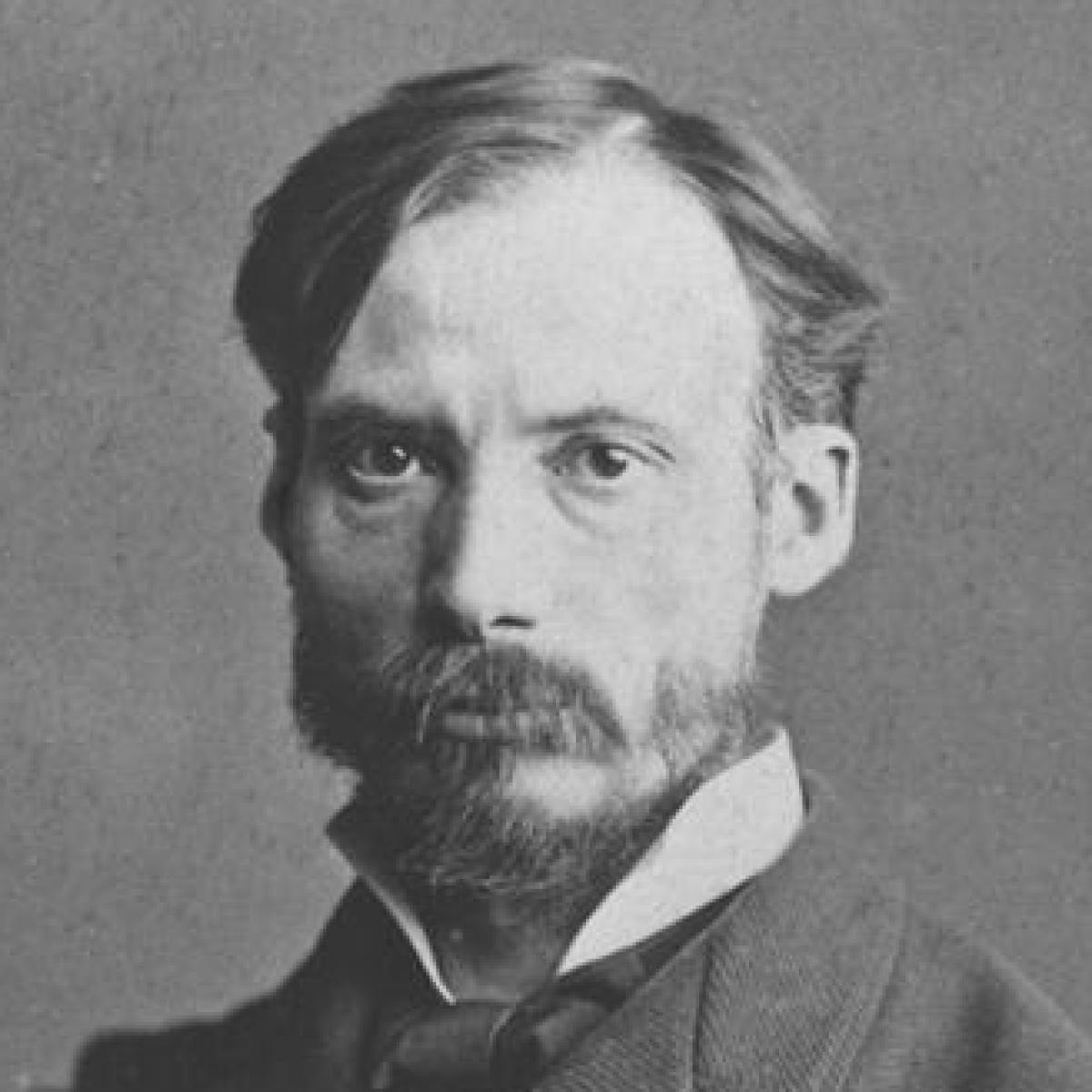 Auguste Renoir (Peintre)